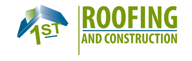 1st Choice Roofing & Construction - Georgetown Texas' Premier Roofing Contractors